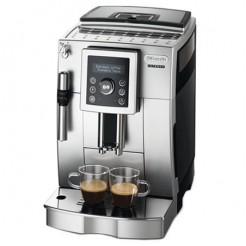 DeLonghi ECAM 23.420 SB Intensa - Koffie-Espressovolautomaat