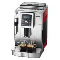 DeLonghi ECAM 23.420 SR Intensa - Koffie-Espressovolautomaat