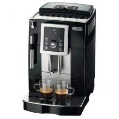 DeLonghi Ecam 23.210B Set1 - + Durgol Swiss Espresso® 6 Flacons