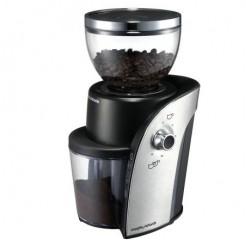 Morphy Richards 47910 ARC Koffiemolen - 80 Watt, max. 250 Gram