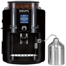 Krups EA8250 - Koffie-Espressovolautomaat
