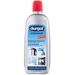 Durgol Universal Express - Universele Snelontkalker, 500 ml