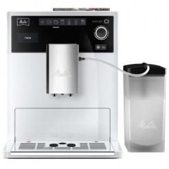 Melitta Caffeo CI E970-101 - Koffie-Espressovolautomaat,
