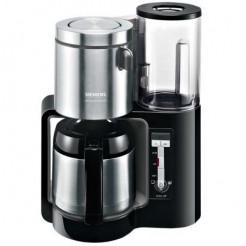 Siemens TC86503 - Filter-Koffiezetter