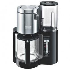 Siemens TC86303 - Filter-Koffiezetter, 10 Kopjes