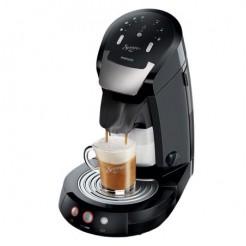 Philips HD7854/60 Senseo Latte Select - Koffiepadmachine
