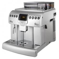 Saeco HD8930/01 Royal - Koffie-Espressovolautomaat