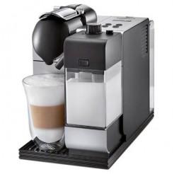 DeLonghi EN520.S Ice Silver - Nespressomachine