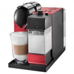 DeLonghi EN520.R Passion Red - Nespressomachine