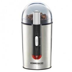 Rommelsbacher EKM150 - Koffiemolen