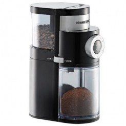 Rommelsbacher EKM200 - Koffiemolen