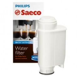 Saeco CA6702/00 Intenza+ - Waterfilter voor Saeco Volautomaten