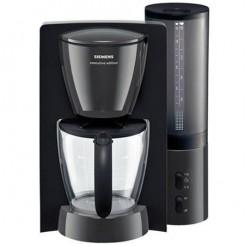 Siemens TC602032 - Koffiezetter, Zwart