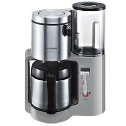 Siemens TC86505 - Koffiezetter, 1100 Watt
