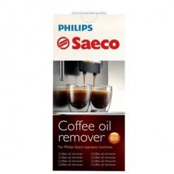 Saeco CA6704/99 - Koffieolieverwijderingstabletten