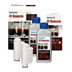 Saeco CA6706/00 - Onderhoudsset voor Koffie volautomaten