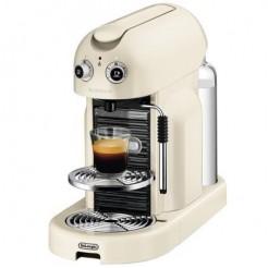 DeLonghi EN 450 - Nespresso Gran Maestria, crema