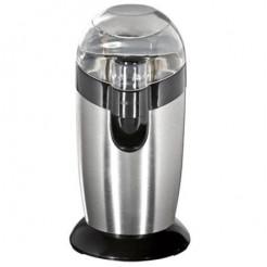 Clatronic KSW 3307 - Koffiemolen, RVS, 120 Watt