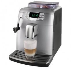 Saeco HD8752/95 - Koffie-Espressovolautomaat
