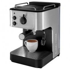 Russell Hobbs Allure 18623-56 - Espressomachine, 15 bar Pompdruk