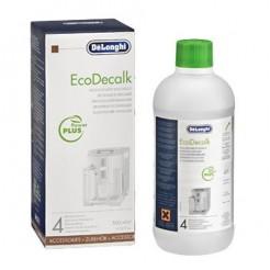 DeLonghi 5513291781 - Milieuvriendelijke Ontkalker, 500 ml