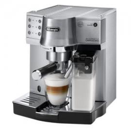 DeLonghi EC 860.M - Espressomachine met Pomp, 1450 Watt