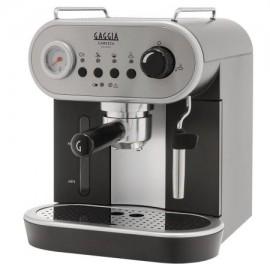 Gaggia RI8525/01 Carezza Deluxe - Traditionele Espressomachine