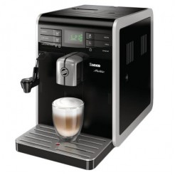 Saeco HD8768/01 Higo Cappuccinatore - Koffie-Volautomaat