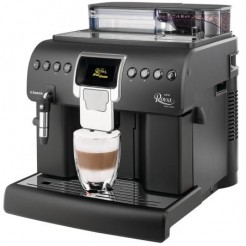 Saeco HD8920/01 Royal Gran Crema - Koffie-Volautomaat