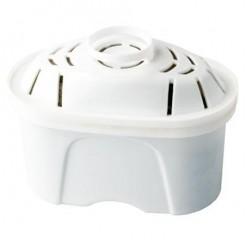 Menalux MWF 02 - Waterfilter voor Brita Maxtra
