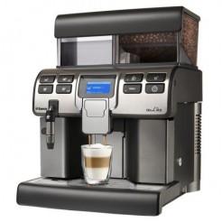Saeco Aulika Cappuccino - Volautomaat Espressomachine