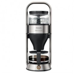 Philips HD5412/00 - Café Gourmet RVS, Avance