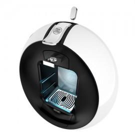 DeLonghi EDG 600.WH Circolo - Nescafe Dolce Gusto, Mat Wit