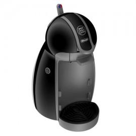DeLonghi EDG 200.B Piccolo - Nescafe Dolce Gusto, Zwart