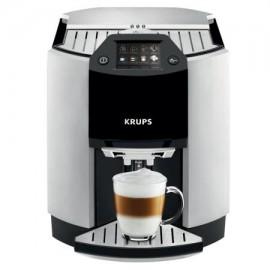 Krups EA 9010 SET - Koffievollautomat incl set