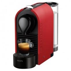 Krups XN 2505 - Nespresso-Kapselmaschine