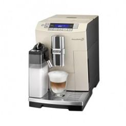 DeLonghi ECAM 28.465.BG - Koffie-volautomaat Creme/Zwart