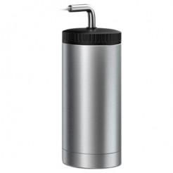 Melitta Caffeo Thermo Melkbeker - Isolerende Melkbeker, 500 mll