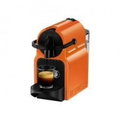 DeLonghi inissia EN80O - Nespresso, 2 programmeerbare Toetsen