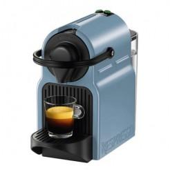 Krups XN 1004 Inissia Blue Sky - Nespresso