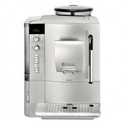 Bosch TES50221RW - Espresso volautomaat