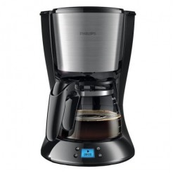 Philips HD7459/20 - Koffiezetter