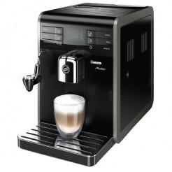 Saeco HD8768/21 - Volautomaat Espressomachine
