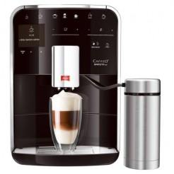 Melitta Caffeo Barista TSP F 77/0-102 - Volautomaat Espressomachine