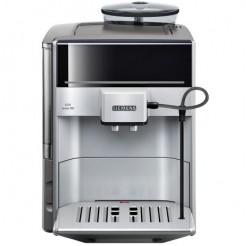 Siemens TE603501DE - Volautomaat Espressomachine