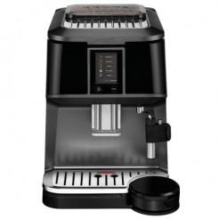 Krups EA 8442 - Espresso-/Volautomaat Espressomachine,