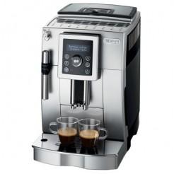 DeLonghi ECAM23426SB - Volautomaat Espressomachine