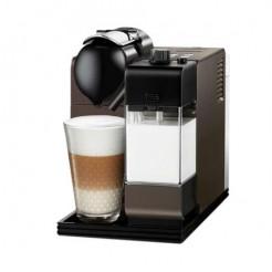 DeLonghi EN520DB Lattissima + Restyle - Nespresso