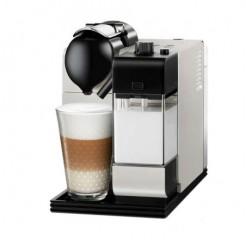 DeLonghi EN520PW Lattissima+ Restyle - Nespresso