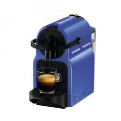 DeLonghi Inissia EN 80 B - Nespresso